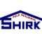 Shirk Pole Buildings logo