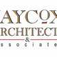 Jaycox Architects & Associates logo