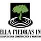 Bella Piedras Construction, Inc. logo