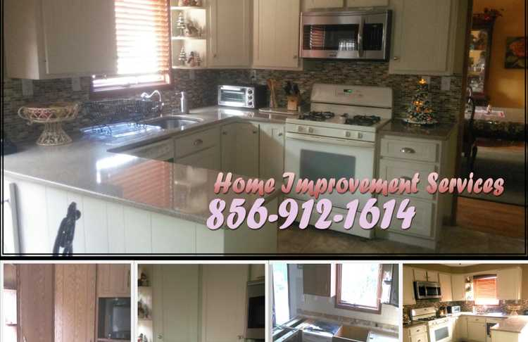 Call Today for your Free Painting Estimate!