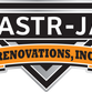 Mastr-Jay Renovations Inc logo