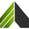 Alliance Green Builders / Wave Crest Enterprises, Inc. logo