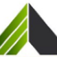 Alliance Green Builders / Wave Crest Enterprises, Inc. logo