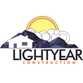 Lightyear Construction, LLC logo