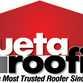 Istueta Roofing Corp logo