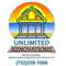 Unlimited Renovations Llc logo