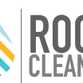Roof Cleaner  logo