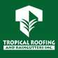 Tropical Roofing And Raingutters, Inc. logo