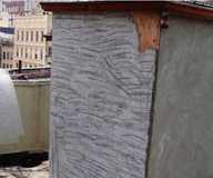 Misc by Empire Roofing & Waterproofing