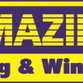 Amazing Siding Corp Of Charlotte logo