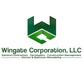 Wingate Corporation Llc logo