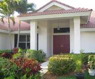 Misc by CertaPro Painters of Boynton Beach