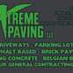 Xtreme Paving & Seal Coating T/A Frankie Magill logo