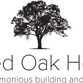 Sacred Oak Homes logo