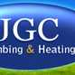 JGC Plumbing & Heating Inc logo