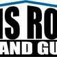 Axis Roof & Gutter Inc logo