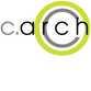 C.architecture logo