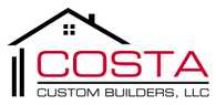 Costa Custom Builders, LLC logo