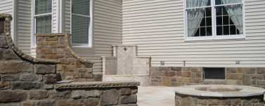 Outdoor Living by Baine Contracting Inc
