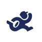 iBarn Plumbing  logo