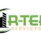 R - Tek Inc Dba R - Tek Services logo