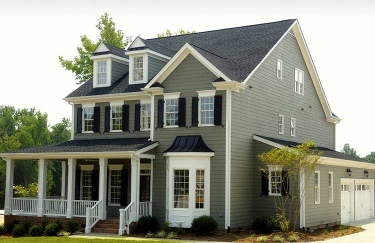 Your Colorful Solution - Exterior & Interior House Painting