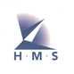 HMS Inc. logo