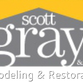 Scott Gray And Company logo