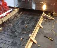 Foundations by Genereve Construction and Remodeling llc