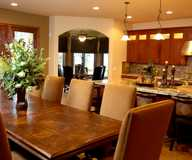 Kitchen Remodeling by Amalia G.