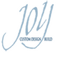Joy Custom Design/Build Llc logo
