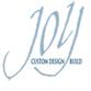 Joy Custom Design/Build Llc logo
