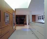 Architecture by Domaen Ltd.