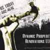 Dynamic Property Renovations LLC logo