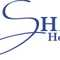 Shai Homes logo