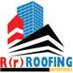Rr Roofing Enterprises logo