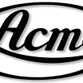 Acme Builders logo
