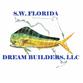 Southwest Florida Dream Builders Llc logo