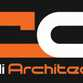 Cali Architects logo