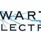 Swartz Electric logo