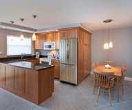 Work by Kgt Kitchen And Bath Remodeling