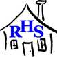 Rogos Handyman Service LLC logo