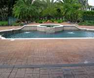 Custom Homes by Superior Concrete Creations