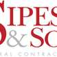 Sipes & Son General Contractors logo