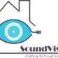 Soundvision LLC logo
