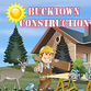 Bucktown Construction Inc logo