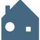 Portland Remodeling Company, LLC logo