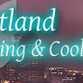 Heartland Heating & Cooling Llc logo