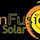 Sunfusion Solar Electric Inc logo