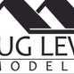 Doug Lewis Remodeling- DLRVA.com logo